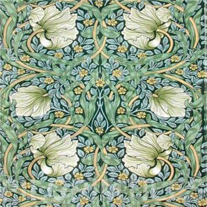 William Morris Arts & Crafts ref 11