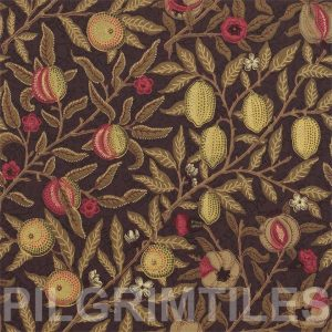 William Morris Arts & Crafts ref 16