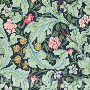 William Morris Arts & Crafts ref 18