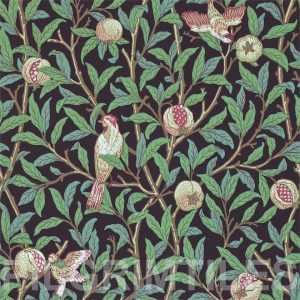 William Morris Arts & Crafts ref 19