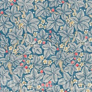 William Morris Arts & Crafts ref 21