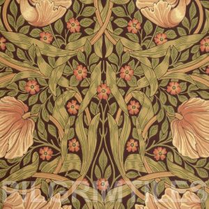 William Morris Arts & Crafts ref 24