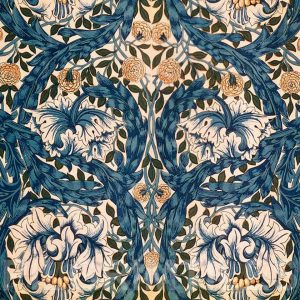 William Morris Arts & Crafts ref 5