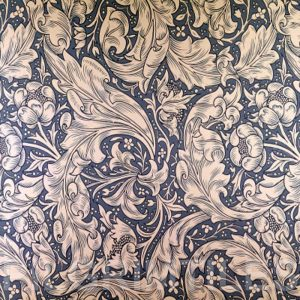 William Morris Arts & Crafts ref 9