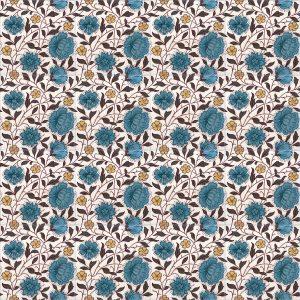 Arts & Crafts Kiln Fired Ceramic or Porcelain 16 Tile Mural Backsplash Kitchen