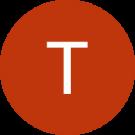 Trudi Y. Avatar