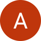 Andrew M. Avatar