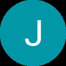 Jan P. Avatar