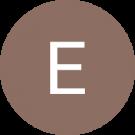 Erika V. Avatar